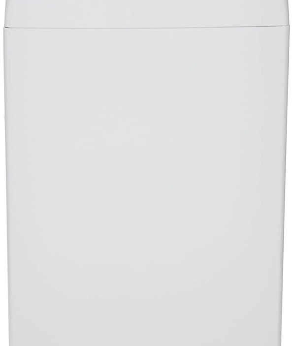 Find here the Full Specifications and Price of the Bosch 6.5 Kg WOE654W0IN Fully-Automatic Top Loading Washing Machine in India
