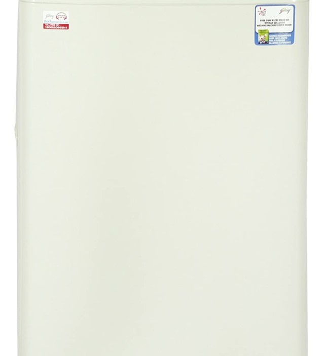 Full SpecifGodrej 6 kg WT 600 C Fully-Automatic Top Loading Washing Machine Full Specifications and Price in Indiaications and Price
