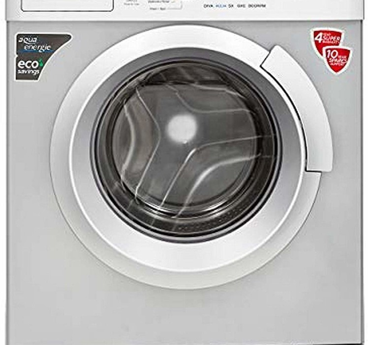 Find here the Full Specifications and Price IFB 6 kg Diva Aqua SX Fully-Automatic Front Loading Washing Machine in India