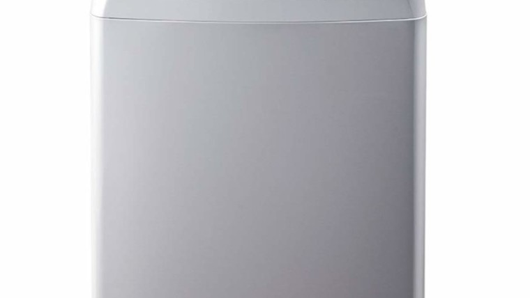 Find here the Full Specifications and Price LG 6.5 kg T7581NDDLG.AFSPEIL Fully-Automatic Top load Washing Machine in India