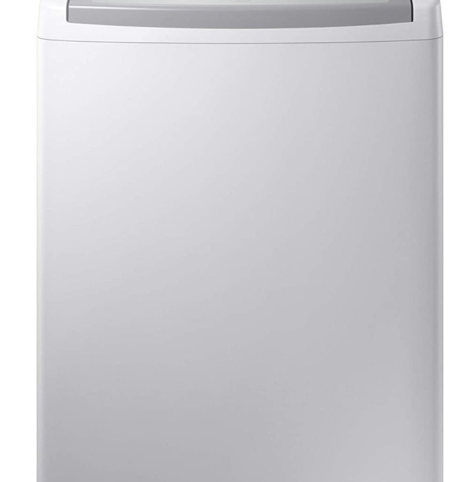 Samsung 10 kg WA10M5120SG/TL Fully-Automatic Top Loading Washing Machine Full Specifications and Price in India