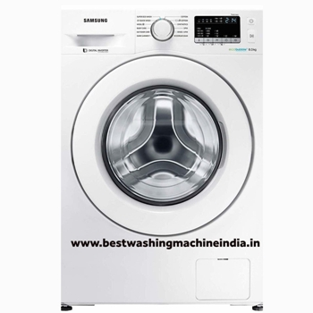 Best Samsung Washing Machines in India